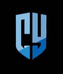 Cysea - Cyber Security Academy logo