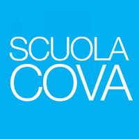 Fondazione Giovanni e Irene Cova logo