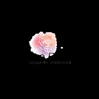 Jessica Pezzella Make-Up Academy logo