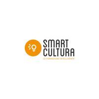 Smart Cultura logo
