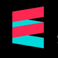 Epicode School logo