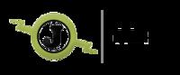 Joint Academy logo