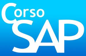 CorsoSAP logo