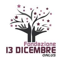 Fondazione 13 dicembre logo