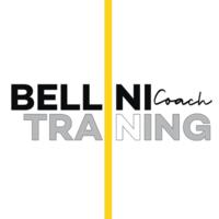 Bellini Training  logo