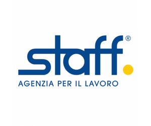 Staff Spa logo