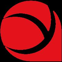 AcademyQue logo