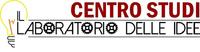 Il Laboratorio delle Idee logo