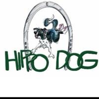 Hippodog Cesena logo