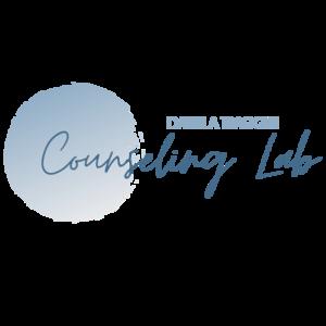 Counseling Lab di Daniela Traggiai logo