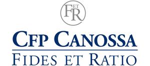 CFP Canossa logo