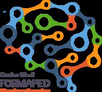 Centro Studi Formaped - Ente di Formazione logo