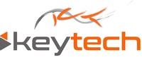 Keytech Srl logo