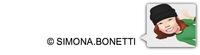 Simona Paola Bonetti logo