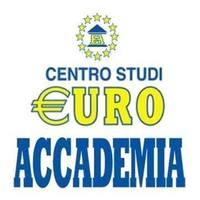 Centro Studi Euro Accademia logo