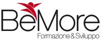 Bemore Srl logo
