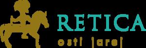 Retica Formazione Sas logo