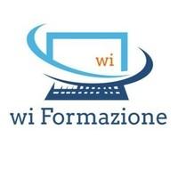 wi Formazione logo