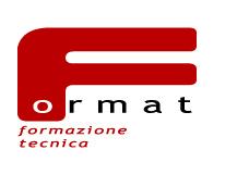 Format Formazione Tecnica logo