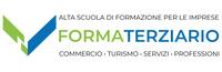 Formaterziario logo