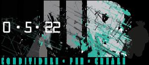 Hub 05.22 logo