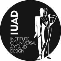 Accademia della Moda logo