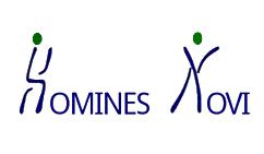 Homines Novi logo