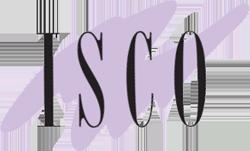 ISCO SC logo