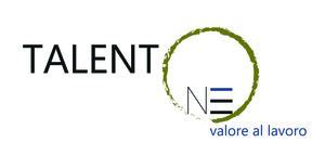 Talent One S.r.l. logo