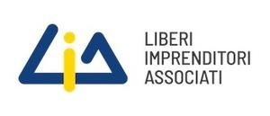 LIA SERVIZI SRL logo