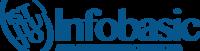 Istituto Infobasic logo