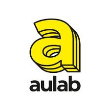 AULAB HACKADEMY logo
