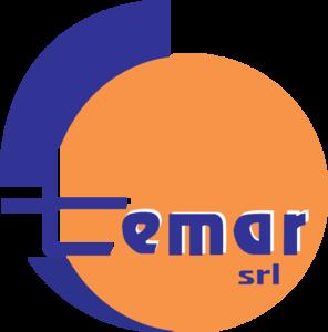 Temar Srl logo