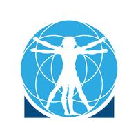 ISTITUTO CORTIVO logo