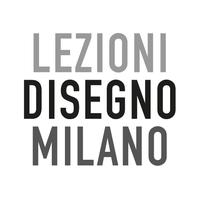 Stefano Meriggi logo