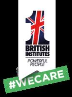 British Institutes Padova logo