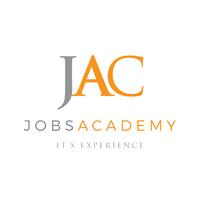 JobsAcademy logo