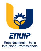 ENUIP logo