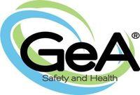 GeA Centro di Formazione logo