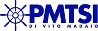 PMTSI logo
