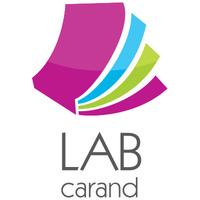 Lab Carand logo