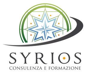 Syrios Srl logo