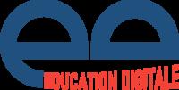 Education Digitale logo