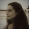 Corinna Lo Castro