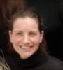 Francesca Spagolla