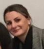 Francesca Carne