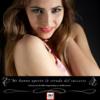 Francesca  Cont