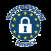 Confederazione Privacy