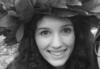 Arianna Migliazza