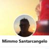 Mimmo Santarcangelo